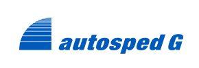 Autosped-G