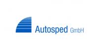 Autosped GmbH