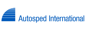 Autosped International