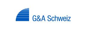 G&A Schweiz AG