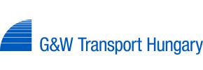 G&W-Transport-Hungary