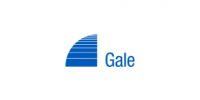 Gale-