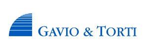 Gavio & Torti
